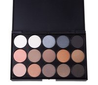 artist color palette - Perfect Color Neutral Makeup Eyeshadow Camouflage Facial Concealer Palette Eye Shadow Professional high quality concealer make up artist