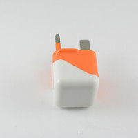 apple dice - Dice color matching the rules charger v1a England and rules charger dice the rules charger