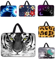 apple netbook air - 12 quot inch Notebook Inner Sleeve Pouch Bag For Apple Macbook Air Universal quot quot Netbook Pouch Bags Laptop Protecive Pouch Bag For HP