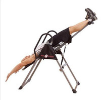 Wholesale EMER XJ I D Table handstand Inversion table handstand with factory directly sent out by ups or tnt