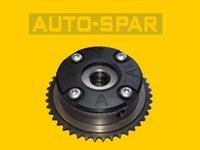 Wholesale Benz M271 A2710500900