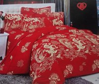Wholesale organic jacquard bedclothes sale in good price and in used in wedding