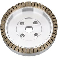 Wholesale Grinding Wheel Full Teeth For straight Machine