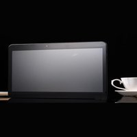 Lenovo Tablet Pc phablet 10 pouces 8 core fente 3G WCDMA Android 4.4 2G RAM 32G Bluetooth ROM GPS Double Carte Sim