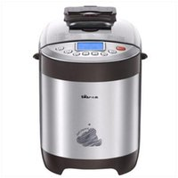 Wholesale Full automatic and intelligent household multifunctional fruit Bread Makers