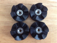 Wholesale Replacement Rubber gear for nutri Blender Nutri Gear Blenders Nutri Gear Blender Juicer Mixer accessories Replacement Part for Nutri