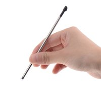 Wholesale For LG Verizon G Pad X VK815 Black Touch Screen Stylus S Pen Replacement