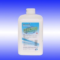 Wholesale Disineer Lubricant for medical instruments