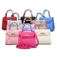cloie bags - Cheap Ladies Handbags Famous Brand | Free Shipping Ladies Handbags ...