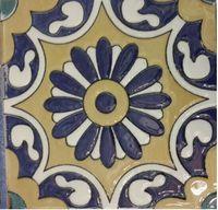 Wholesale european style various patternunique feature tile paving casually small size lobbay teahouse cafe shop floor tile wall tile decoration