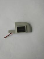 Wholesale new Original Cubot P9 Loud speaker buzzer ringer For Cubot P9 MTK6572 Dual Core quot QHD x540 phone