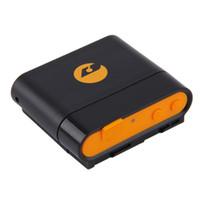 al por mayor sistema de seguimiento gps gsm gprs-New Car Tk108 Mini impermeable GPS en tiempo real del monitor del perseguidor M GPRS de seguimiento antirrobo sistema de alarma de dispositivo de herramientas