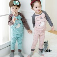 Wholesale Korean Wholesale Childrens Clothing - Buy Cheap Korean ...