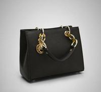 Wholesale Hot Sell Newest Style Women Classic Fashion Cynthia bag Famous designers handbag Lday bags Totes bags shoulder handbags bags