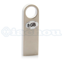 e8 android - E8 USB Flash Drive GB Micro USB U Disk for Android Smart Phone Tablet PC Laptop Computer Data Transfer