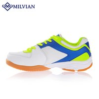 Wholesale milvian outdoor sport the new shoes pne colors men s wear resistance rubber genuine leather cycling and badminton jogging and so on shoes