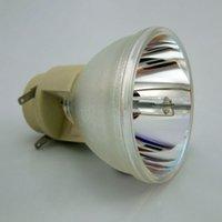 Cheap Replacement Projector Lamp Bulb 5811100818-S for Vivitek H1080FD 1080HD projector