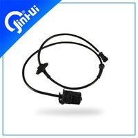 Wholesale 12 months quality guarantee ABS sensor Rear wheel for Passat B5 AUDI Skoda OE No E0927807