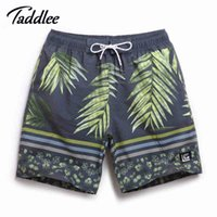 athletic cargo shorts - Men Workout Casual Shorts Cargo Sports Outdoor Shorts Cotton Brand Camping Jogger Denim Khaki Athletic Shorts Solid Color