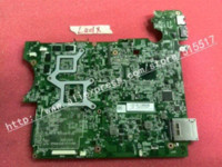 Wholesale for Dell XPS L401x Motherboard n110p Main Board PM Laptop logical system board HM57 intel non integrate ddr3