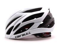 Wholesale 2016 New arrival new material Road BIKE HELMETS Mountain Bicycle helmet UntraLight Cycling Helmet Men Women C002