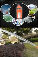 Wholesale 24V Submersible Deep DC Solar Well Water Pump alternate energy Solar battery