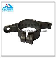 aluminum turning parts - Mitsubishi Printing Machinery Turn Member Machining KG72255