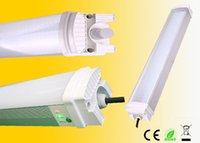 Wholesale LED Emergency Light