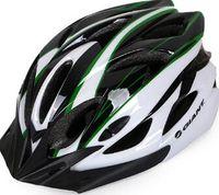 Wholesale Brand New Helmets Hottest Men and Women Giant Cycling Helmets Colorful Casco Mountain Bike Helmets Pro Road Mountain MTB Helmet Gears