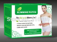 abc bellies - boxes ultra slim patch abc slim belly patch slim diet patch garcinia cambogia belly patch