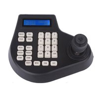 access dimensions - 4 Axis Dimension CCTV Access Control Keypad LCD Screen Display Joystick Keyboard Controller for PTZ Cam Camera