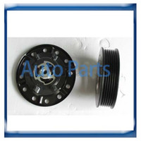 Wholesale Denso SE12C PK ac compressor clutch AE AI P55111423AF