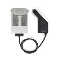 Wholesale 17 V A Intelligent Car Charger for DJI Phantom