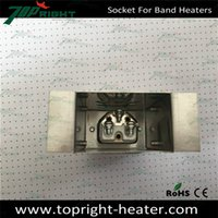 band heating element - High temperature pins stainless steel metal connector for band heating element