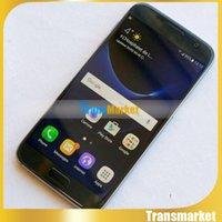 Cheap S7 Best SM-G930 cellphone