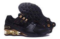 avenue free shipping - Hot sale new shox men casual shoes colors shox avenue male sneakers zapatillas deportivas sport shoes
