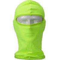 ba cap - Cycling Cap Outdoor Sweat Uptake Sunscreen Quick Dry Bicycle Caps Gorras Ciclismo Bandana Ciclismo Casquette Face Mask BA
