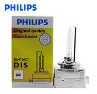 Wholesale 1PCS D1S k K Xenon Bulb Lamp for B M W more cars
