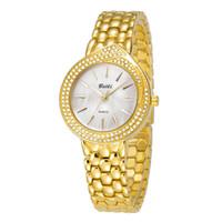 big mk watch - AAA Women Diamond swiss Watches big bang Waterproof Alloy Ladies Replicas Wristwatches Analog Luxury Steel Brand Mk Belbi