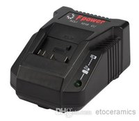 battery charger bosch - 20pcs Replacement charger for Bosch BC660 V V Lithium Ion Battery Charger US EU or UK
