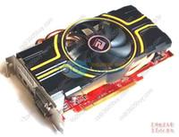Wholesale Di hengjin hd7870 gold g graphics card ddr5