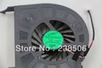 amd computers for sale - 2013 hot sale new laptop computer cpu cooler cooling fan for dv6 dv6 dv6 AB7805HX L03 V A