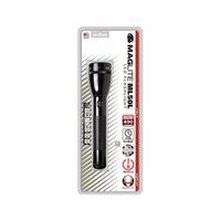 Wholesale Full Size Cell Lumen LED Flashlight Blister Pack