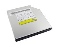 asus dvd burner - New Panasonic UJ UJ260 mm SATA x Blu RAY DVD Rewriter For ASUS N56 N56jr N56vm N56vz