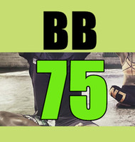 bb dvd - Top sale January Q1 New Routine BB Aerobics Exercise Fitness Videos BB75 Video DVD Music CD