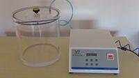 Wholesale Leak Tester Negative Pressure Method Check Leakage of Plastic bags for food