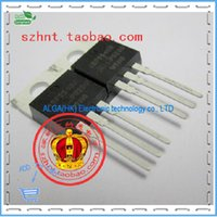 Wholesale Import new original IRF9540 IRF9540N V A TO fake a lose one hundred