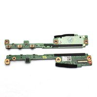 Wholesale OEM for ASUS Eee Pad TF101 Tablet Power Volume Board Controller Button PB72