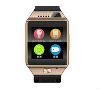 android sim card contacts - Bluetooth Sync Contacts G9 Smart Watch Phone Insert SIM Card With Various Sports and Health Functions For IOS and Android Cellphone System