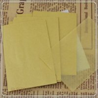 Wholesale Grapefruit flavour paper of oil absorption face flavours fragrances flavour condom
